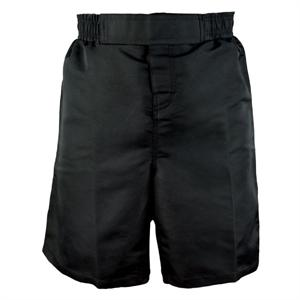 Revgear Youth Premier Shorts